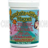 Marc Weiss Phosphate Plus Silicate Magnet 5 Lb