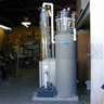 Rk2 Model 50pe-Fs Filtration System
