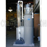 Rk2 Model 150 PE-FS Filtration System