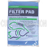 Rainbow Lifegard Bonded Filter Pad 24 in x 15 in