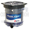 Ocean Clear 320 Activated Carbon Filter, Red Sea