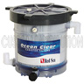 Ocean Clear 340, Pleated Filter w/Bio Core, Red Sea