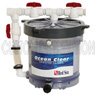 Ocean Clear 354 Poly-Bead Filter w/ Back Flush, Red Sea