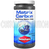 Seachem MatrixCarbon 500ml (16.9 oz)
