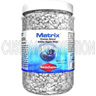 Seachem Matrix Biomedia 2L (67.6 oz)