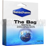 Seachem The Bag Filter Bag