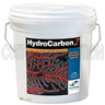 Two Little Fishies Hydrocarbon 2 Granulated Activated Carbon