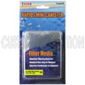 Tom Aquatics Floss/Carbon Filter Media for Rapids Canister F