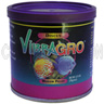 VibraGro Discus Medium Pellet Fish Food, 2.75 oz