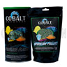 Spirulina Small Pellets Premium Fish Food, 8 lb.