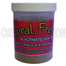 Coral Frenzy 56 Gram.