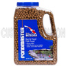 Integra Koi and Pond Food 1 Lb, Danner.