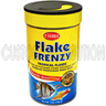 Tropical Flake Frenzy 1oz, HBH