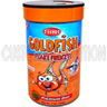 Goldfish Flake Frenzy 1oz, HBH