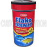 Cichlid Flake Frenzy 1oz, HBH