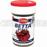 Betta Bites 1.2oz, HBH