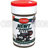 Newt And Salamander Bites 1.2oz, HBH