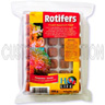 Frozen Rotifers - 200g Double Blister Cube, H2O Life