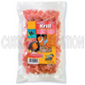 Frozen Krill Pacifica - 112g Flatpack, H2O Life