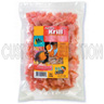 Frozen Krill Pacifica - 448g Flatpack, H2O Life