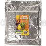 Brown Seaweed 75 G., H2o Life Aquarium Foods.