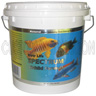 Cichlid Fish Food Formula - 5lbs, New Life Spectrum
