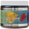 Marine Formula Fish Food - 150g, New Life Spectrum
