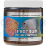Discus Formula Fish Food - 150g, New Life Spectrum