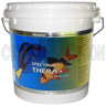 Thera+A 1mm Sinking Pellet - 5lbs, New Life Specrum