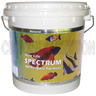 All Purpose Tropical Fish Food 5lbs New Life Spectrum