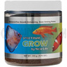 Grow Formula Fish Food - 140g, New Life Spectrum