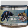 Thera+A Large Fish Food - 150g, New Life Spectrum