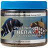 Thera+A Large Fish Food - 300g, New Life Spectrum