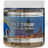 Water Stable Fish Food Wafers - 125g, New Life Spectrum