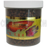 Extra Large Fish Formula - 450g, New Life Spectrum