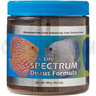 Discus Formula Fish Food - 300g, New Life Spectrum