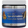 Finicky Fish Food Formula - 150g, New Life Spectrum