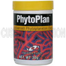 Two Little Fishies PhytoPlan Plankton Diet, 1 oz
