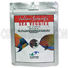 Two Little Fishies SeaVeggies Red Seaweed 30g