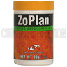Two Little Fishies ZoPlan ZooPlankton Diet 30g