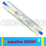 70watt Aqualine 20,000 German Hqi Double Ended Mh