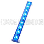 Hamilton 48 inch Kona Sun Blue LED Light
