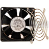 80mm (3.15 inch) Variable Speed Fan, IceCap