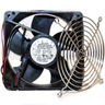 120mm Variable Speed Fan, IceCap