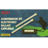 Jalli 110 (2x55) Watt Power Compact Retrofit Kit
