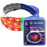 22 inch LED Retro-Mood without Transformer