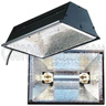 250 watt Reef Optix 3 PLUS DE MH Reflector, Sunlight Supply
