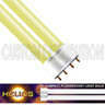9 in Helios 10,000k Daylight VHO PL PC Bulb (18 watt)