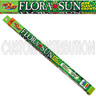 Zoo Med Flora Sun 48 in. Maximum Plant Growth