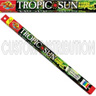 Zoo Med Tropic Sun 48 in. 5500k Daylight